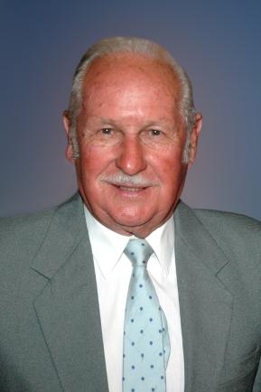 BobMurray2006